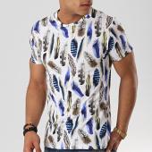 /achat-t-shirts/mtx-tee-shirt-tm0044-blanc-172625.html