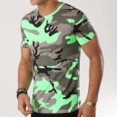 /achat-t-shirts/mtx-tee-shirt-tm0041-vert-kaki-camouflage-vert-fluo-172638.html