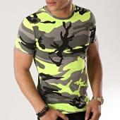 /achat-t-shirts/mtx-tee-shirt-tm0041-vert-kaki-camouflage-jaune-fluo-172640.html