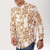 /achat-chemises-manches-longues/mtx-chemise-manches-longues-tm0032-blanc-renaissance-172642.html