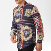 /achat-chemises-manches-longues/mtx-chemise-manches-longues-tm0038-bleu-marine-172643.html