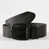 /achat-ceintures/petrol-industries-ceinture-083-noir-172452.html