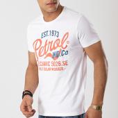 /achat-t-shirts/petrol-industries-tee-shirt-602-blanc-172459.html