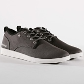 /achat-chaussures/redskins-chaussures-grenat-x0431mn-anthracite-172416.html