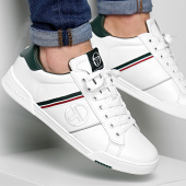 /achat-baskets-basses/sergio-tacchini-baskets-parigi-classic-stm914120-white-green-172431.html