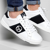 /achat-baskets-basses/sergio-tacchini-baskets-parigli-stm914126-white-navy-172435.html