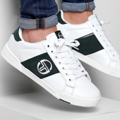 /achat-baskets-basses/sergio-tacchini-baskets-parigli-stm914126-white-green-172437.html