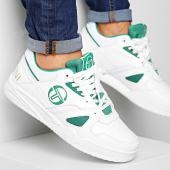/achat-baskets-basses/sergio-tacchini-baskets-top-play-classic-stm912015-white-green-172445.html