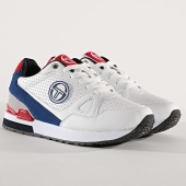 /achat-baskets-basses/sergio-tacchini-baskets-wider-stm913221-white-172446.html