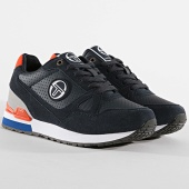 /achat-baskets-basses/sergio-tacchini-baskets-wider-stm913221-navy-172451.html