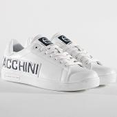 /achat-baskets-basses/sergio-tacchini-baskets-gran-torino-stm914107-white-navy-172454.html