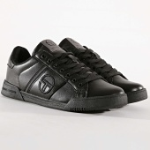 /achat-baskets-basses/sergio-tacchini-baskets-parigi-classic-stm914120-black-172465.html