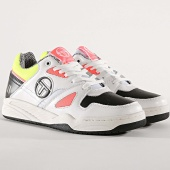 /achat-baskets-basses/sergio-tacchini-baskets-top-play-stm915284-white-neon-colours-172468.html