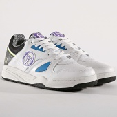 /achat-baskets-basses/sergio-tacchini-baskets-top-play-stm915284-white-pop-172471.html