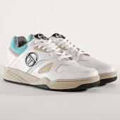 /achat-baskets-basses/sergio-tacchini-baskets-top-play-stm915284-white-beige-172473.html