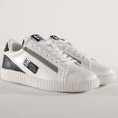 /achat-baskets-basses/sergio-tacchini-baskets-gran-mac-pop-stm917003-white-navy-172476.html