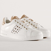 /achat-baskets-basses/sergio-tacchini-baskets-femme-vanity-stw914000-white-gold-172482.html