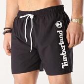 /achat-maillots-de-bain/timberland-short-de-bain-sunapee-lake-noir-172517.html