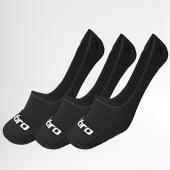 /achat-chaussettes/umbro-lot-de-3-paires-de-chaussettes-low-706750-70-noir-172559.html