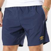/achat-shorts-jogging/umbro-short-jogging-training-696040-60-bleu-marine-172611.html