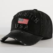 /achat-casquettes-de-baseball/von-dutch-casquette-eric-noir-172572.html
