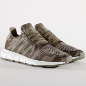 /achat-baskets-basses/adidas-baskets-swift-run-bd7976-trace-cargo-footwear-white-172721.html
