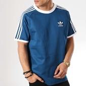 /achat-t-shirts/adidas-tee-shirt-cw-dv1631-bleu-ciel-blanc-172739.html