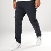 /achat-chinos/blend-pantalon-chino-20708077-bleu-marine-172664.html