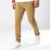 /achat-chinos/blend-pantalon-chino-20708077-camel-172665.html