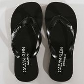 /achat-tongs/calvin-klein-tongs-0341-noir-172700.html