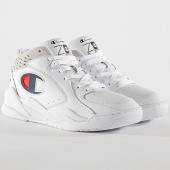 /achat-baskets-montantes/champion-baskets-zone-mid-s20878-ww001-white-172740.html
