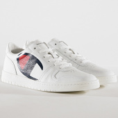 /achat-baskets-basses/champion-baskets-919-roch-low-s20894-ww001-white-172742.html