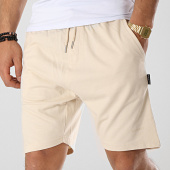 /achat-shorts-jogging/d-struct-short-jogging-oleg-ecru-172736.html