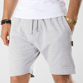 /achat-shorts-jogging/d-struct-short-jogging-oleg-gris-chine-172738.html