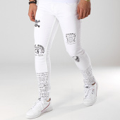 /achat-jeans/classic-series-jean-slim-6070-blanc-172754.html