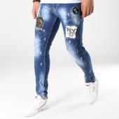 /achat-jeans/classic-series-jean-slim-6104-bleu-brut-172755.html