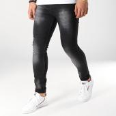 /achat-jeans/classic-series-jean-slim-6137-noir-172756.html