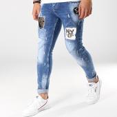 /achat-jeans/classic-series-jean-slim-6104-bleu-denim-172757.html