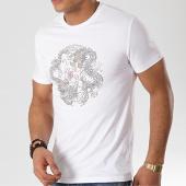/achat-t-shirts/classic-series-tee-shirt-1904-blanc-172758.html