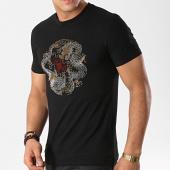 /achat-t-shirts/classic-series-tee-shirt-1904-noir-172759.html