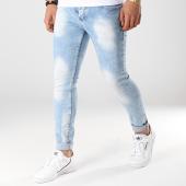 /achat-jeans/classic-series-jean-slim-6136-bleu-denim-172765.html