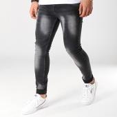 /achat-jeans/classic-series-jean-slim-6137-noir-172769.html