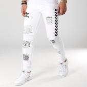 /achat-jeans/classic-series-jean-slim-6072-blanc-172771.html