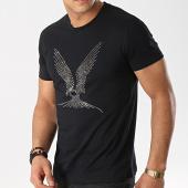 /achat-t-shirts/classic-series-tee-shirt-1903-noir-172810.html