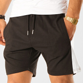 /achat-shorts-jogging/d-struct-short-jogging-vorone-noir-blanc-172734.html