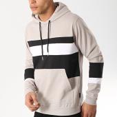 /achat-sweats-capuche/d-struct-sweat-capuche-sonar-gris-noir-blanc-172735.html