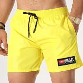 /achat-maillots-de-bain/diesel-short-de-bain-wave-2017-00sv9u-0gatz-jaune-172829.html