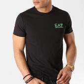/achat-t-shirts/ea7-tee-shirt-3gpt05-pj02z-noir-vert-172647.html