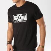 /achat-t-shirts/ea7-tee-shirt-3gpt81-pjm9z-noir-172649.html