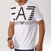 /achat-t-shirts/ea7-tee-shirt-3gpt06-pj02z-blanc-172651.html